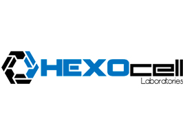 HEXOcell Laboratories is pleased to announce 3 new fantastic flavors!